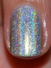 silvershape1