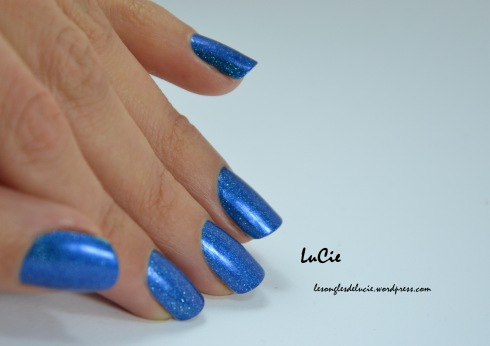 sparkle8