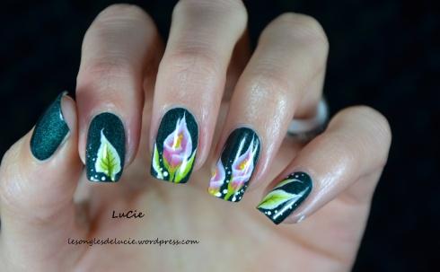 fleurs5