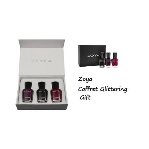 coffret-de-3-zoya-glittering-gift